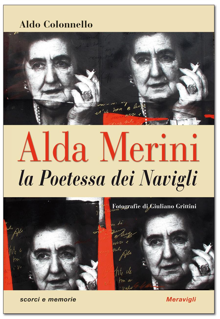Alda-Merini-la-Poetessa-dei-Navigli