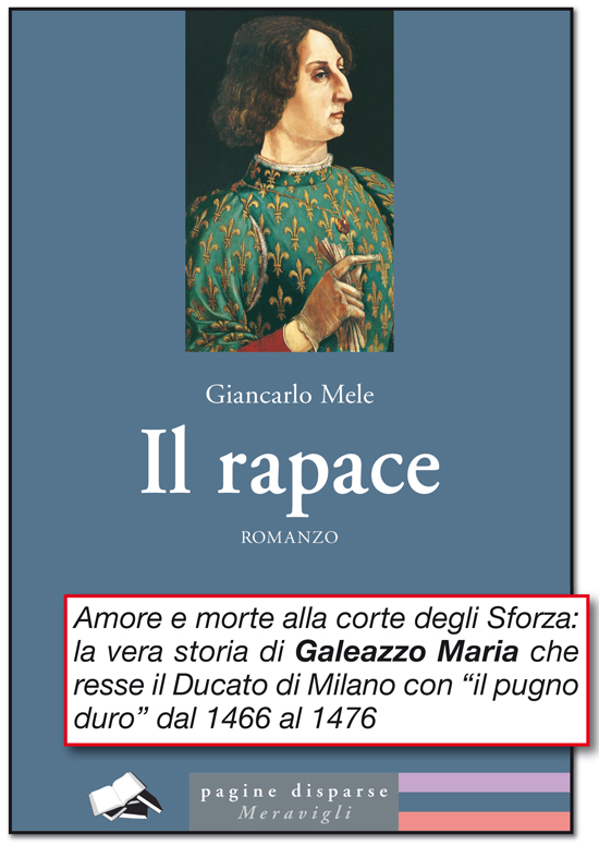 Il-rapace-Galeazzo-Maria-Sforza