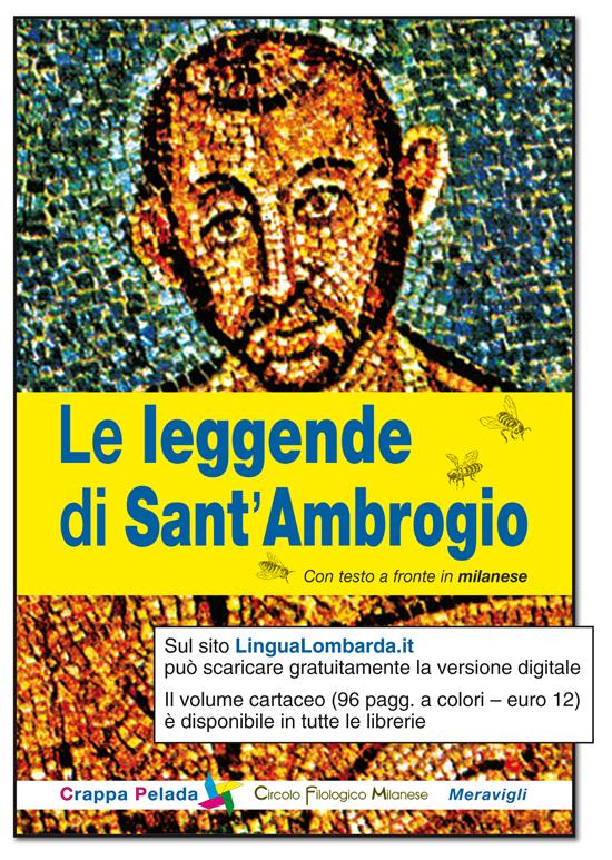 Le-leggende-di-Sant-ambrogio
