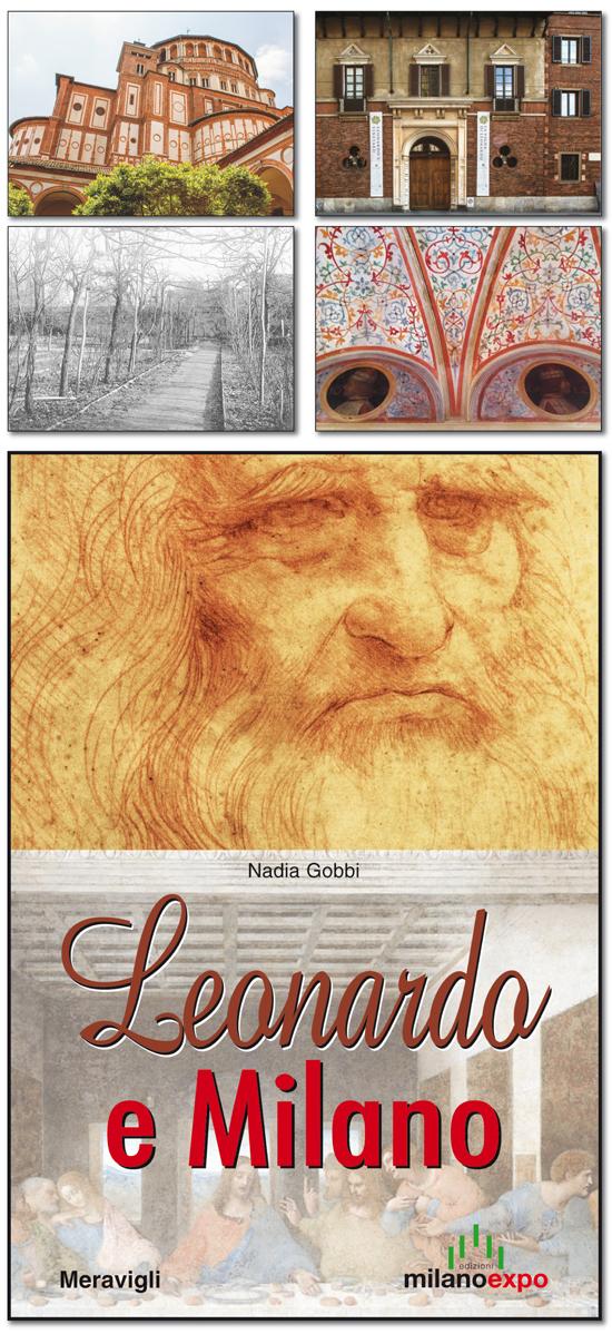 Leonardo-e-milano