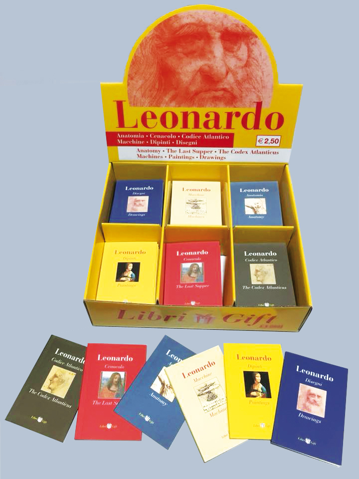 Libri-Gift-Leonardo