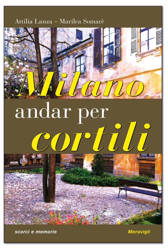 Milano-andar-per-cortili