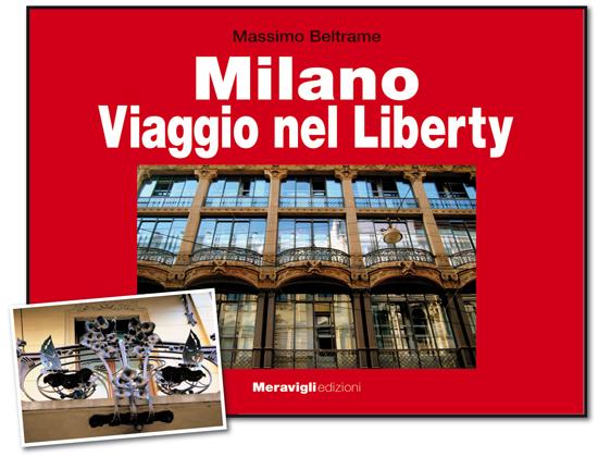 Milano-viaggio-nel-Liberty-album-fotografico