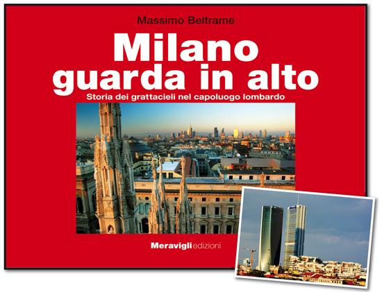 Milano-guarda-in-alto-album-fotografico
